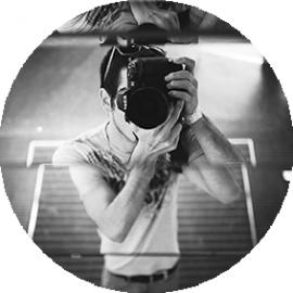 fotomia